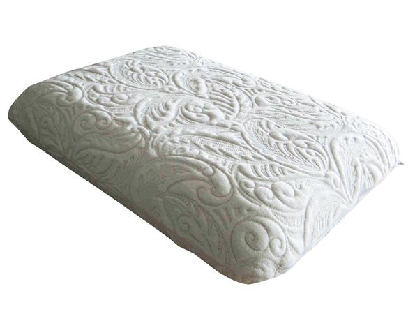 Acclaim Pillow