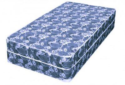 Night Rest Boxspring